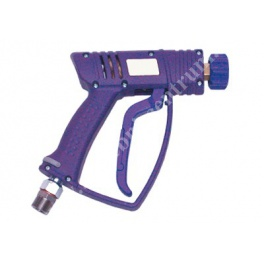 Falch Gun 3