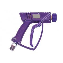 Falch Gun 5