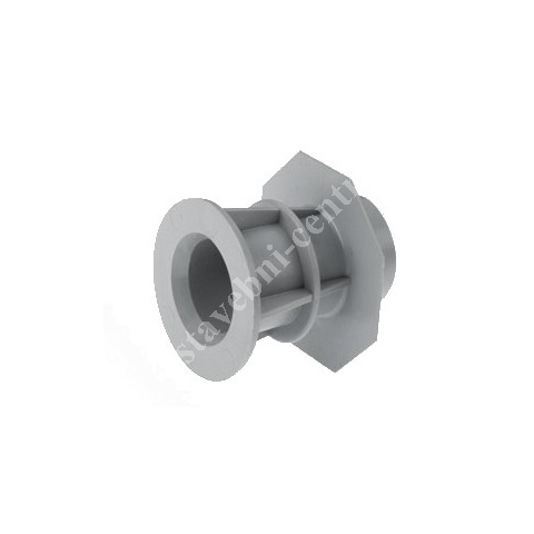 Oktagon-Konus vodotěsný (200 ks)