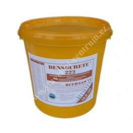 Densocrete 222