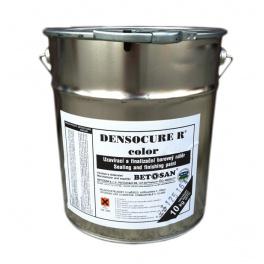 Densocure R color