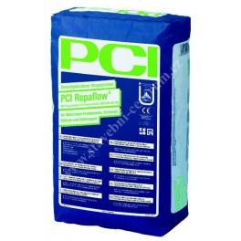PCI Repaflow (dříve PCI Vergussmörtel)