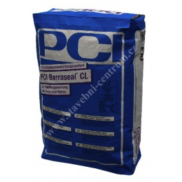 PCI Barraseal® CL